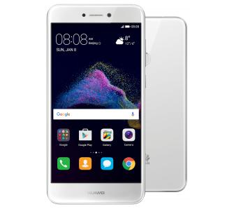 Huawei P9 lite / P9 lite 2017