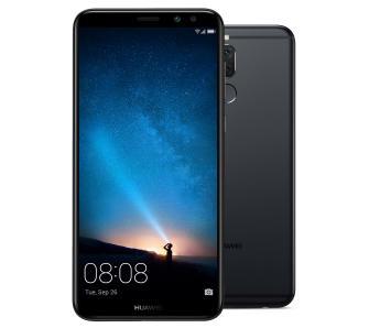 Huawei Mate 10 ITE