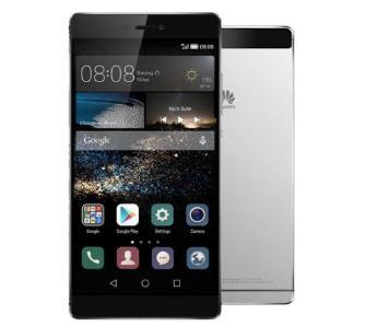 Huawei P8 / P8 2017